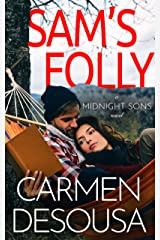 Sam's Folly (Midnight Sons Book 1) Kindle Edition