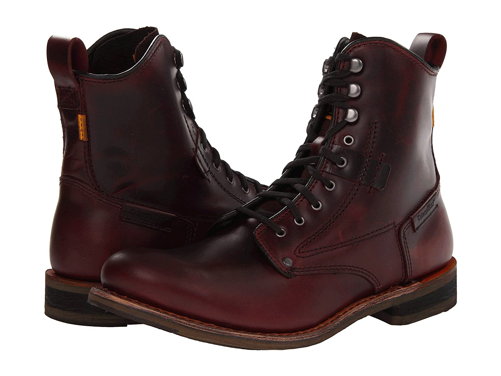 Caterpillar Casual OrsonCheap and distinctive eye-catching shoes