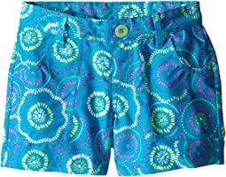Argali Hike/Water Shorts (Little Kids/Big Kids)
