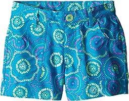 Argali Hike/Water Shorts (Little Kids/Big Kids)