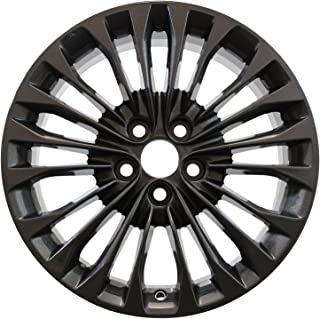 "Auto Rim Shop - New Reconditioned 18"" OEM Wheel for Toyota Avalon, 2016, 2017, 2018"