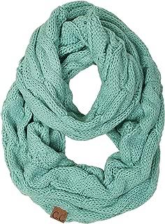 Best boots ladies scarves Reviews