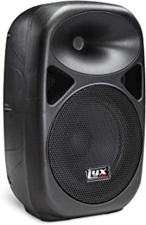 portable sound system price