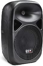 Best alto mixpack 10 portable sound system Reviews