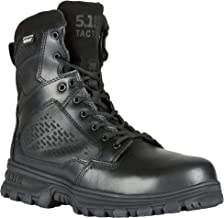 """5.11 Tactical Evo 6"""" Waterproof Boot with Sidezip"""
