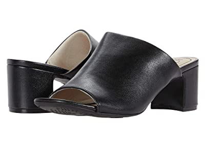 LifeStride Cleo (Black) Women