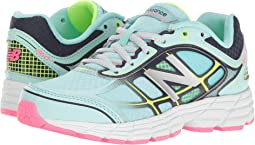 New Balance Kids - KJ860v5 (Little Kid/Big Kid)