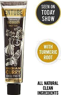 Amazon com: curry