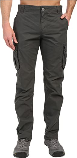 Columbia - Chatfield Range™ Cargo Pants