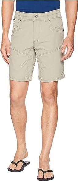 """Silencr Kargo Shorts - 8"""""""