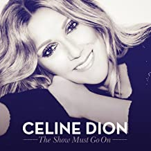 Best celine dion must go on Reviews