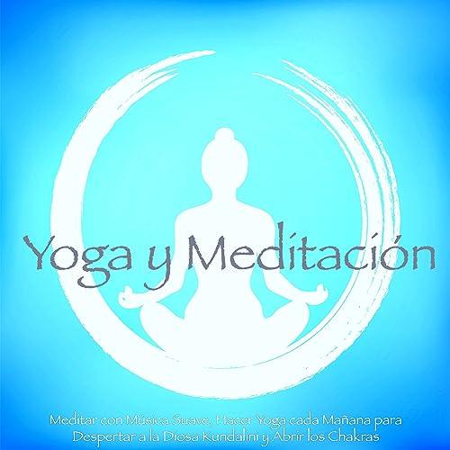 Como Meditar Correctamente by Relaxanna on Amazon Music ...