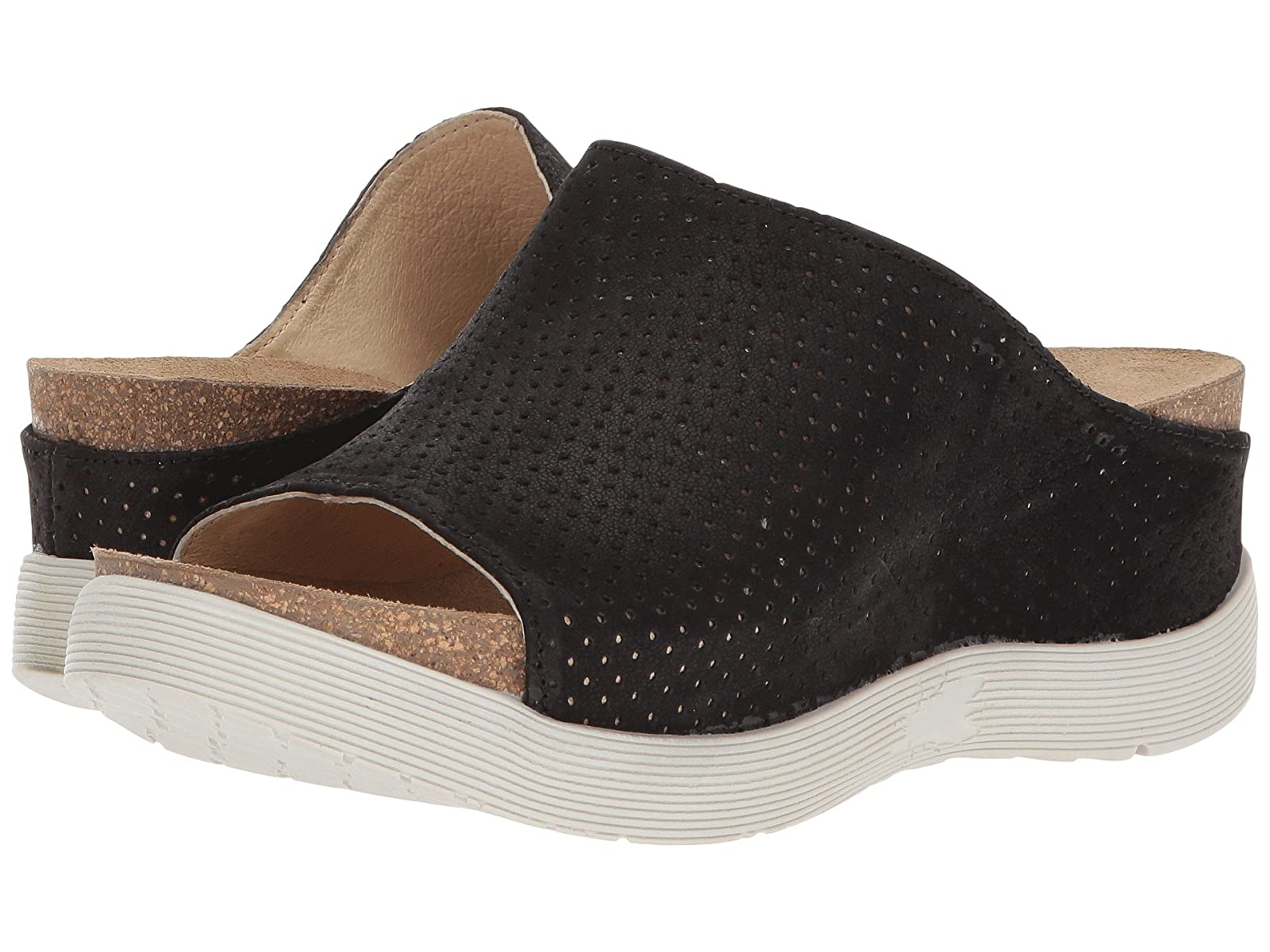 FLY LONDON WHIN176FLYAtmospheric grades have affordable shoes