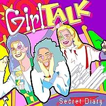 Secret Diary [Explicit]