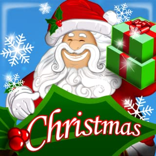 Dress Up! Christmas