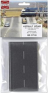 Best ho scale asphalt road Reviews