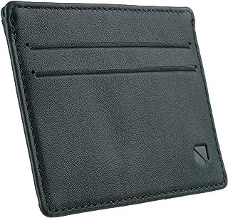 Rfid Blocking Wallet Best Buy