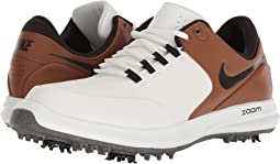 Nike Golf Air Zoom Accurate