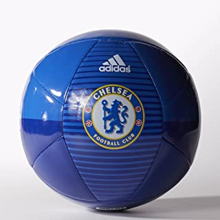 adidas Performance Chelsea FC Soccer Ball