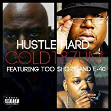 too short e 40 album