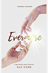 Evermore Kindle Edition