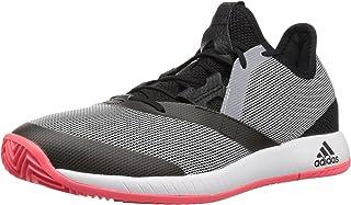 7b4a450f2757 Amazon.com  adidas - Tennis   Racquet Sports   Athletic  Clothing ...