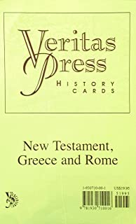 Best books of the new testament flashcards Reviews