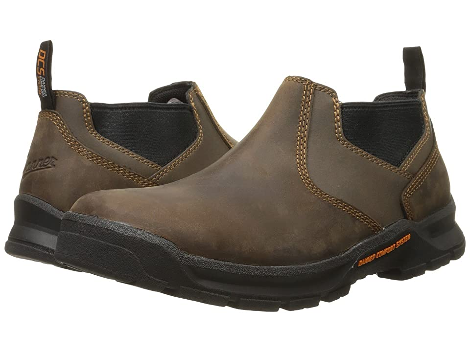 Danner Crafter Romeo 3 (Brown) Men