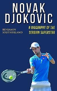 Best novak djokovic tennis shorts Reviews