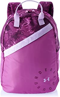 Under Armour Sport and Outdoor Backpacks for Kids, Pink