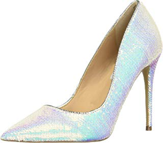 Steve Madden Daisie 176 Zapatillas Altas para Mujer