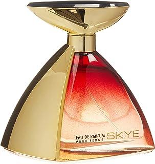 ARMAF Skye Women'S Eau De Perfume, 100 Ml