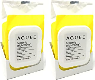 Best acure face care Reviews