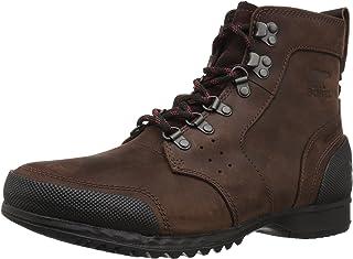 52e12a4c786 Amazon.com: SOREL - Hiking Boots / Hiking & Trekking: Clothing ...