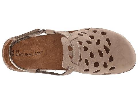 N5063 Naturalista tienda Blackpiedrawood Wakataua El AawHn1qnF