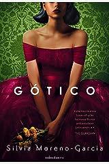Gótico (Terror) (Spanish Edition) Kindle Edition