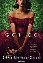 Gótico (Spanish Edition)
