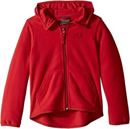 Kirkwood Fleece (Infant/Toddler/Little Kids/Big Kids)