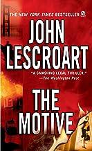 The Motive (Dismas Hardy Book 11)