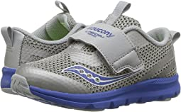 Saucony Kids Liteform (Toddler/Little Kid)