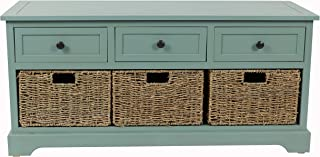 Best decor therapy montgomery bench Reviews