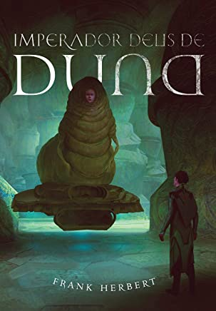 Imperador deus de Duna: 4º da Sextologia