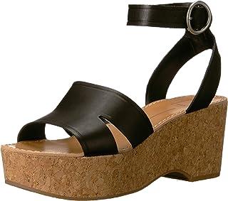 Dolce Vita Women's Linda Wedge Sandal