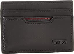 Tumi Delta - Slim Card Case ID