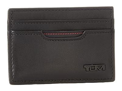 Tumi Delta Slim Card Case ID