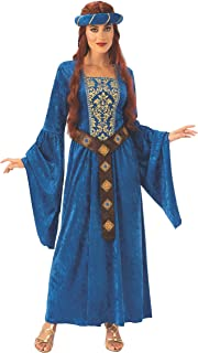Best medieval costumes for adults Reviews