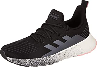 adidas ASWEEGO Sneaker for Womens Size