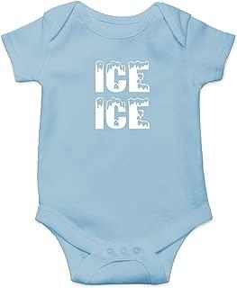 big daddy ice ice baby