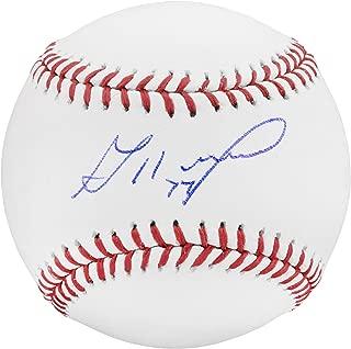 Best altuve autographed baseball Reviews