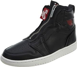 e7573b07d23 Amazon.com: 12 - Basketball / Team Sports: Clothing, Shoes & Jewelry